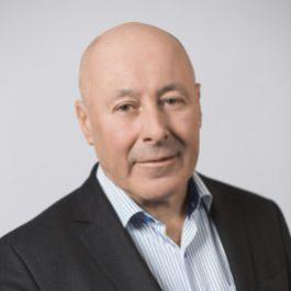 Lars Thagesson