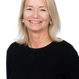 Annika Ekström