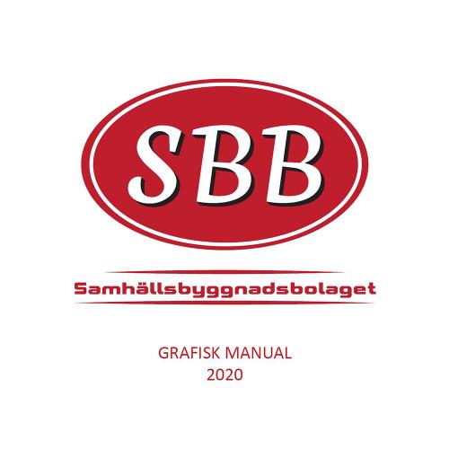 sbb-guideline-image-b