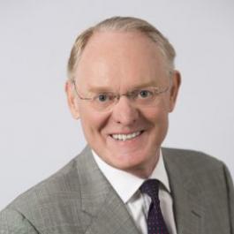 Hans Runesten (född 1956)