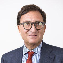 Lennart Schuss (född 1954)