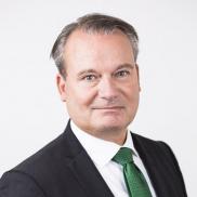 Sverker Eriksson