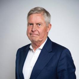 Mats Andersson (född 1954)